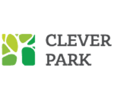 clever_park_2.png